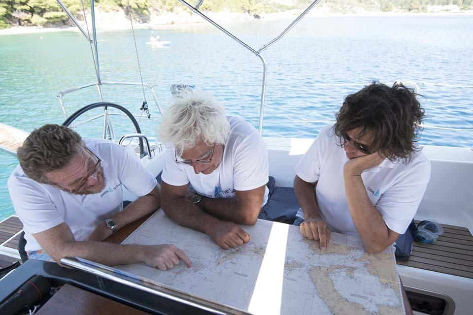 Crossing-The-Sea-Family-Sailing-021