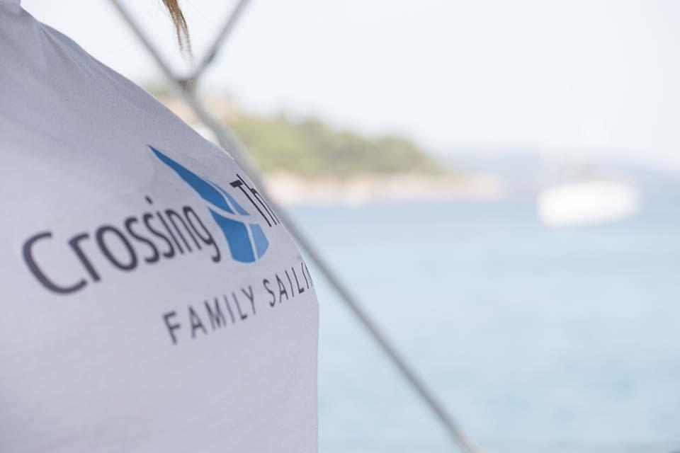 Crossing-The-Sea-Family-Sailing-028
