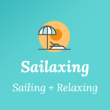 Sailaxing
